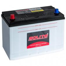 Аккумулятор Solite  115 Ач п.п.  CMF 115R