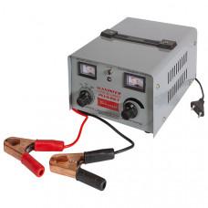 Зарядное устройство Plus-15 A MAXINTER