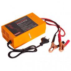 Зарядное устройство Plus-14 A MAXINTER