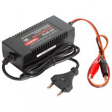 Зарядное устройство Plus- 2 AL MAXINTER