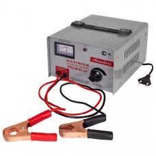 Зарядное устройство Plus-15 AT MAXINTER Standart