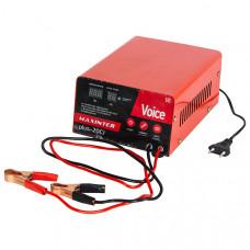 Зарядное устройство Plus-20 CI MAXINTER Voice