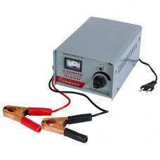 Зарядное устройство Plus- 8 AT MAXINTER Compact