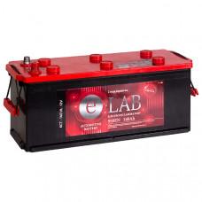 Аккумулятор E-LAB 140Ah Рос.п. 950EN 513*189*220 A