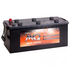 Аккумулятор MAQ Power 190Ah Евро.п. 1280SAE/1200EN 513*223*223 B