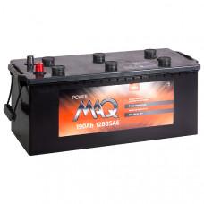 Аккумулятор MAQ Power 190Ah РОС.п. 1280SAE/1200EN 513*223*223 B