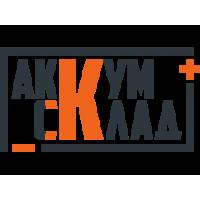 Аккумулятор АкТех EFB  60 о.п. Ca/Ca  620А 242*175*190